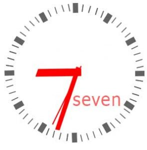 7reasons-clock